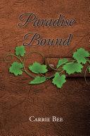 Paradise Bound Pdf/ePub eBook