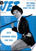 Jan 6, 1955