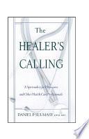 The Healer's Calling