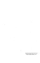Journal des travaux de la Société Française de Statistique Universelle