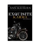 Pdf Exquisite Karma