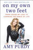On My Own Two Feet Pdf/ePub eBook