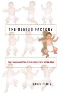 Pdf The Genius Factory