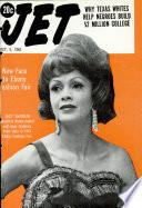 Oct 5, 1961