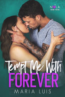 Pdf Tempt Me With Forever