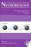 Biomarkers Of Neurological And Psychiatric Disease