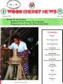 Wood Energy News