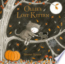 Ollie s Lost Kitten Book PDF