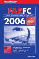 Farfc 2006