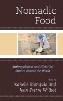 Nomadic Food [Pdf/ePub] eBook
