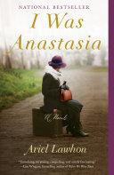 I Was Anastasia [Pdf/ePub] eBook