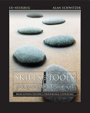 Skills and Tools for Today s Counselors and Psychotherapists Book