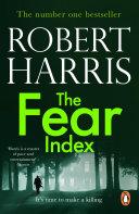 Pdf The Fear Index