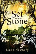 Pdf Set In Stone