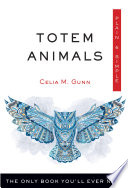 Totem Animals  Plain   Simple