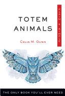 Pdf Totem Animals Plain & Simple Telecharger