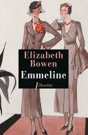 Emmeline [Pdf/ePub] eBook