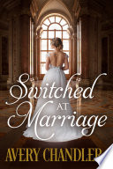 Switched at Marriage Book PDF
