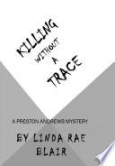 Without A Trace [Pdf/ePub] eBook