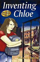 Read Online Inventing Chloe For Free