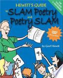 Hewitt's Guide to Slam Poetry & Poetry Slam