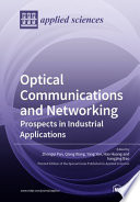 Optical Communications and Networking Book