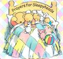 Prayers for Sleepyheads