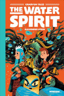 The Water Spirit