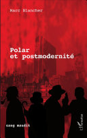 Pdf Polar et postmodernité Telecharger