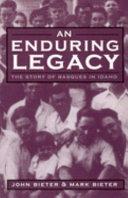 An Enduring Legacy