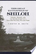 This Great Battlefield of Shiloh