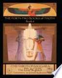 The Forty Two Books of Thoth