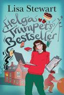 Helga Trumpet s Bestseller