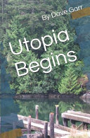 Pdf Utopia Begins