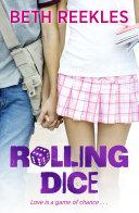 Pdf Rolling Dice
