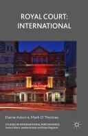 Royal Court: International Pdf/ePub eBook