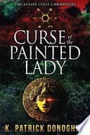 Curse of the Painted Lady