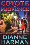 Coyote in Provence ebook
