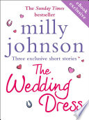 The Wedding Dress (short stories) Pdf/ePub eBook