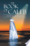 The Book of Caleb