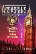 Pdf Assassins Telecharger