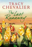 The Last Runaway (Special edition) Pdf/ePub eBook