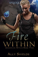 Fire Within ebook