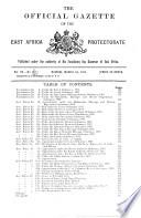 1913年3月1日