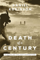 The Death of a Century