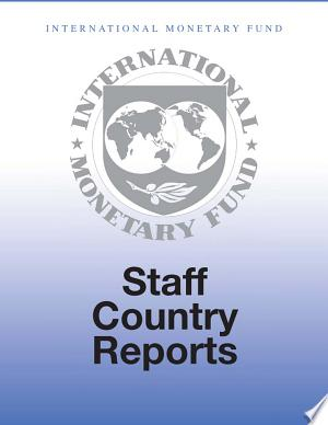 Download Islamic Republic of Mauritania Free PDF Books - Free PDF