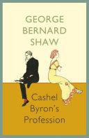 Cashel Byron`s Profession [Pdf/ePub] eBook