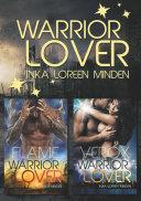 Warrior Lover Doppelband 7