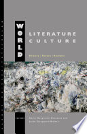World Literature  World Culture