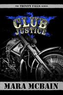 Club Justice